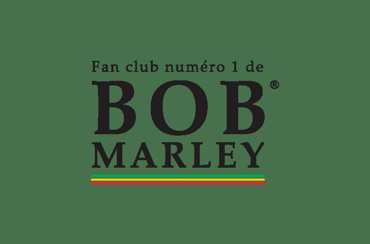 Le FanClub numéro 1 de Bob Marley